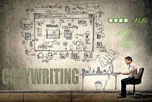 Escritor online